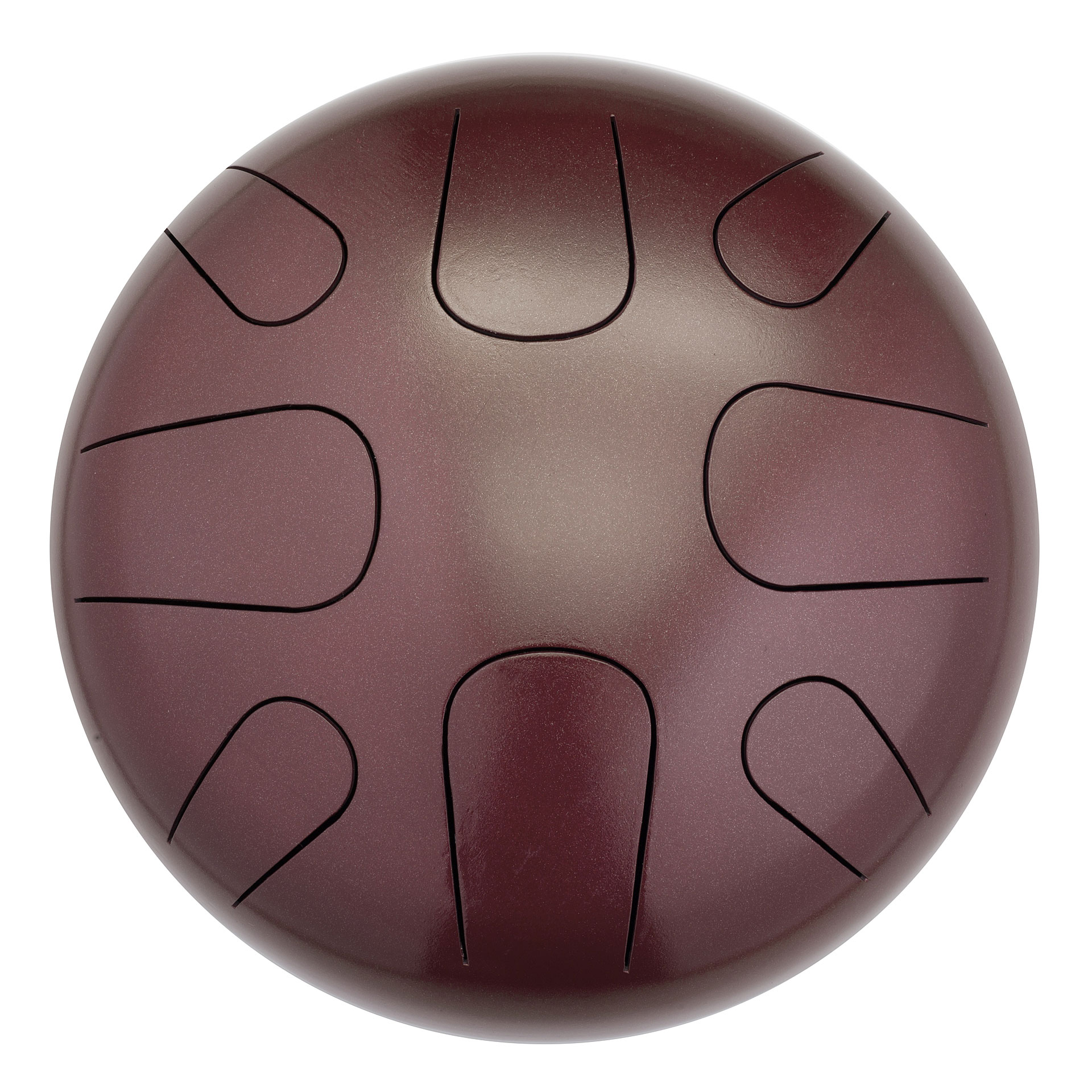 pearl awakening series tongue drum a ake bono log drum. Black Bedroom Furniture Sets. Home Design Ideas