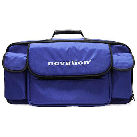 Keyboardtasche Novation Mininova Gigbag