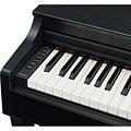Piano numérique Yamaha Clavinova CLP-625B