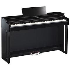 Yamaha Clavinova CLP-625PE « Digital Piano