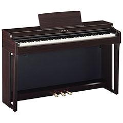 Yamaha Clavinova CLP-625R « Digitalpiano