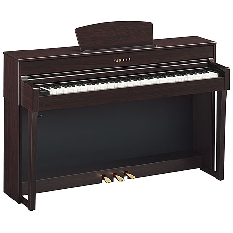 Yamaha Clavinova Clp Weight