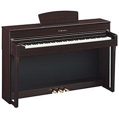 Yamaha Clavinova CLP-635R « Digitale piano