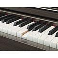 Digitalpiano Yamaha Clavinova CLP-645DW