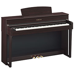 Yamaha Clavinova CLP-645R « Pianoforte digitale