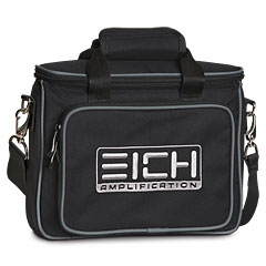 Eich Amps SB 2 « Amp Cover