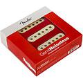 Pickup E-Gitarre Fender Strat Gen 4 Noiseless Set