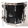 Schlagzeug Sonor Vintage Series VT17 Three18 Vintage Black Slate