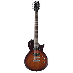 ESP LTD EC-200 TSBS « Electric Guitar