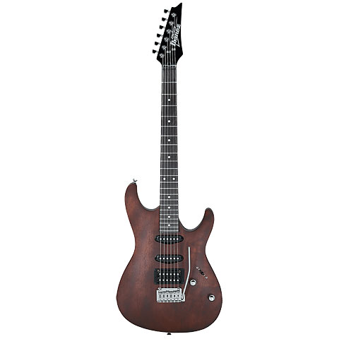 Ibanez GSA60-WNF « Electric Guitar