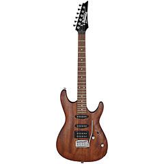 Ibanez GSA60-WNF  «  Ηλεκτρική κιθάρα
