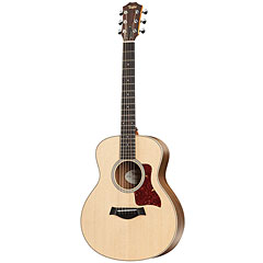 Taylor GS Mini-e Walnut « Western Gitaar