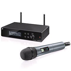 Sennheiser XSW 2-835-A « Micrófono inalámbrico