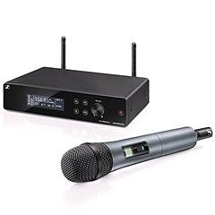 Sennheiser XSW 2-835-B « Funkmikrofon
