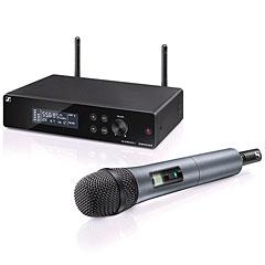 Sennheiser XSW 2-865-B « Funkmikrofon
