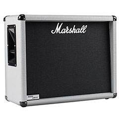 "Marshall 2536 2x12"" Silver Jubilee « Baffle guitare élec."