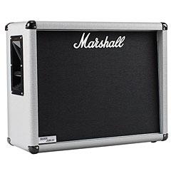 "Marshall 2536 2x12"" Silver Jubilee « Box E-Gitarre"