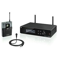 Sennheiser XSW 2-ME2-B « systèmes micro sans fil