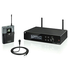 Sennheiser XSW 2-ME2-E « Wireless Systems