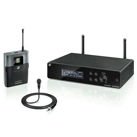 Sennheiser XSW 2-ME2-GB