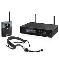 Sennheiser XSW 2-ME3-B « Micrófono inalámbrico