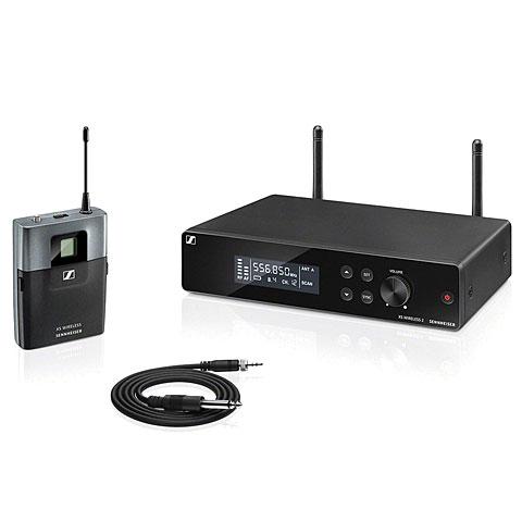 Sennheiser XSW 2-Cl1-GB