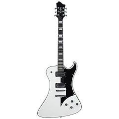 Hagstrom Fantomen WHT  «  E-Gitarre