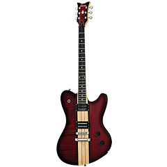 Schecter Dan Donegan Ultra BCH « Electric Guitar