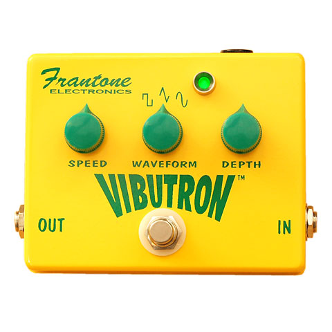 Frantone Vibutron