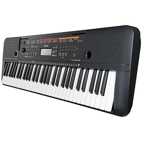 Yamaha PSR-E263 Set II
