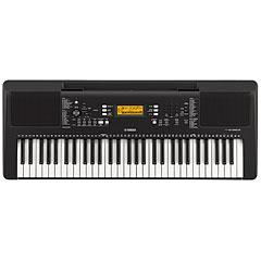 Yamaha PSR-E363 « Keyboard