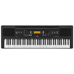 Yamaha PSR-EW300 « Keyboard
