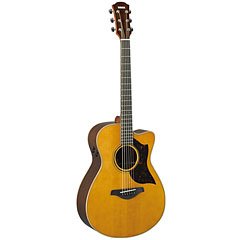 Yamaha AC3R ARE « Guitare acoustique