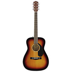 Fender CC-60S 3TS