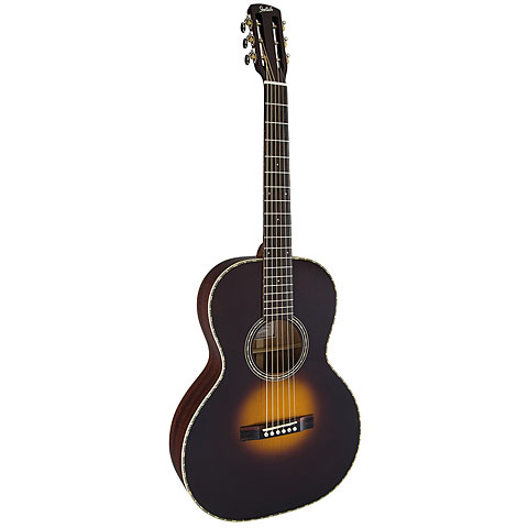 Gretsch Guitars G9521 Style 2 OOO