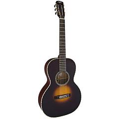 Gretsch Guitars G9521 Style 2 OOO « Gitara akustyczna