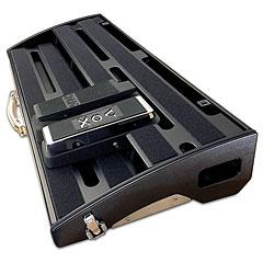 Schmidt Array SA-900WX BK « Pédalier / pedalboard