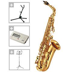 Yamaha YAS-280 Set « Alto Saxophone