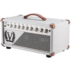 Victory V40 Deluxe Head « Guitar Amp Head