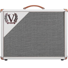 Victory V40 Deluxe Combo « Guitar Amp
