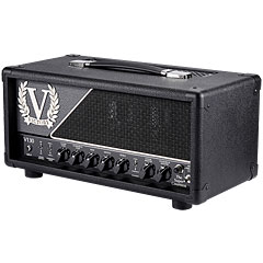 Victory V130 The Super Countess « Tête ampli guitare