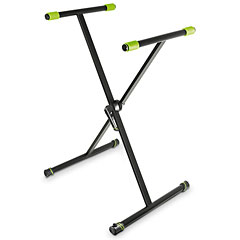 Gravity KSX 1 « Keyboard Stand
