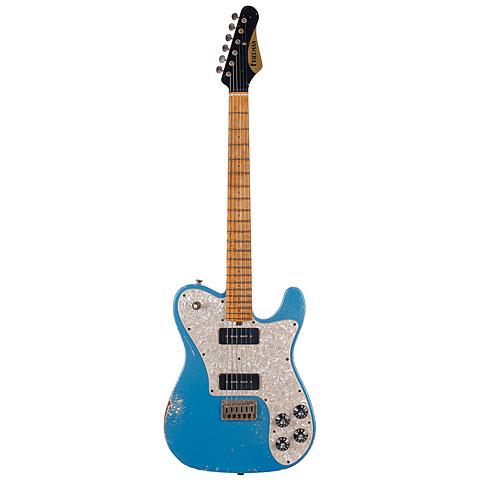 Friedman Vintage T AMMW90 « Ηλεκτρική κιθάρα