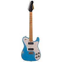 Friedman Vintage T AMMW90 « E-Gitarre