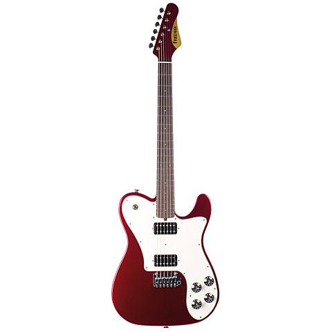 Friedman Vintage T ARCPHTM « Ηλεκτρική κιθάρα