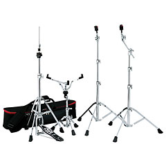 Tama Stage Master Hardware Kit « Hardware Set