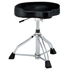 Tama 1st Chair Hydraulix Glide Rider « Drum Throne