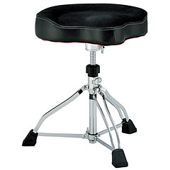Tama 1st Chair HT530BCN Glide Rider