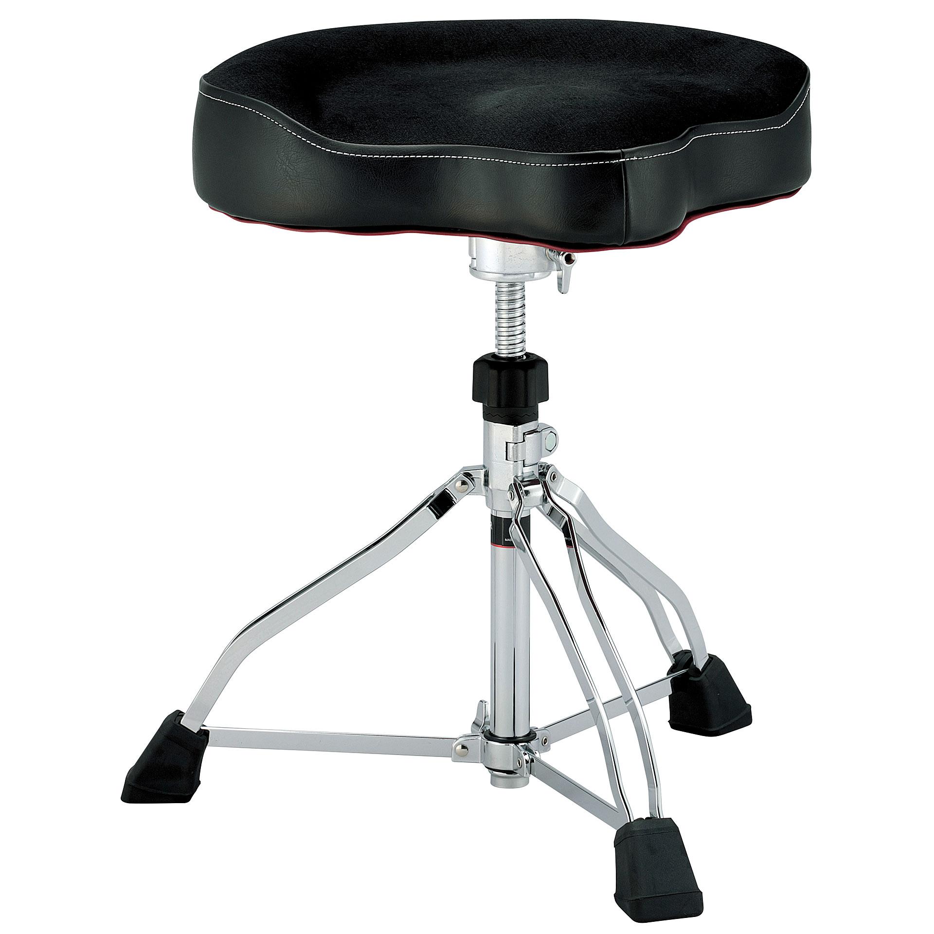 Tama 1st Chair Glide Rider 171 Drum Throne