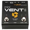 Pedal guitarra eléctrica Neo Instruments Mini Vent